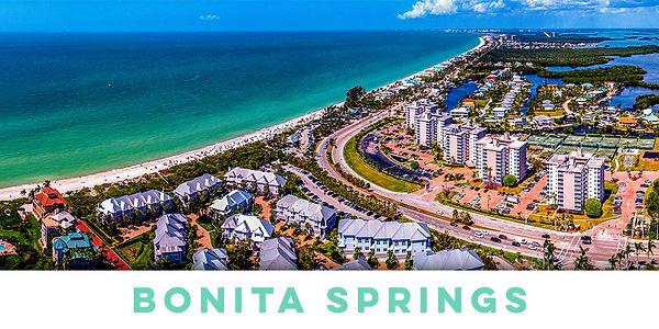 bonita-springs-1.jpg
