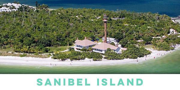 sanibel-island-1.jpg