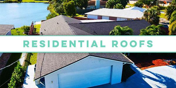 residential-roofs-1.jpg
