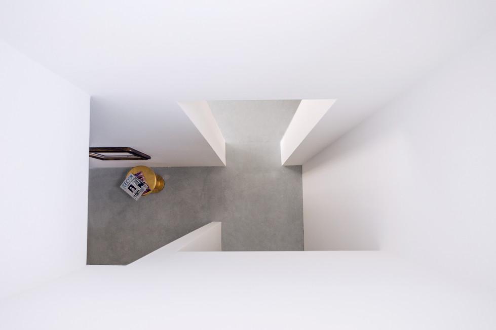 01_Palazzo_Pastiglie_Leone