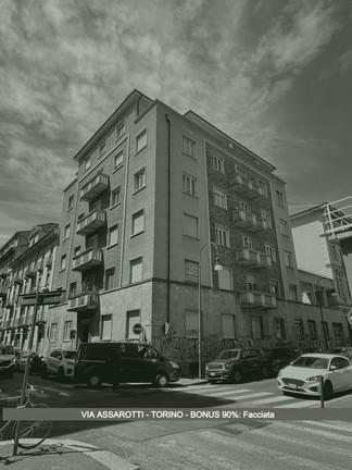 ViaAssarotti_Torino.jpg