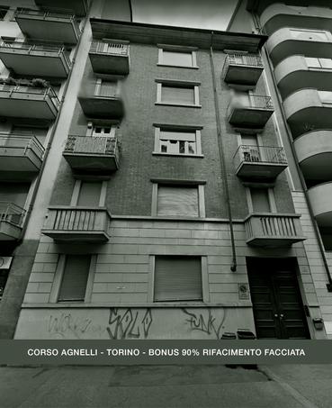 corso_agnelli.png