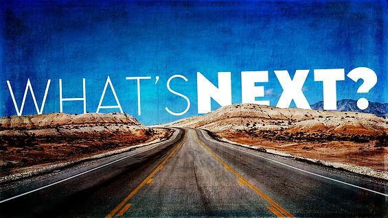 What's Next - Road.jpg