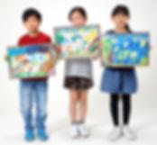 コマーシャル5.jpg
