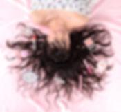 コマーシャル4.jpg