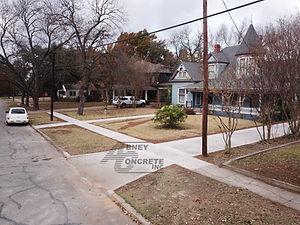 finished street view of sidewalks.jpg