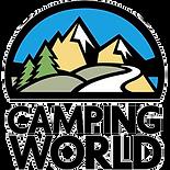 Reseller-logo-camping-world.png