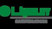 L.Keeley_collaborator_logo.png