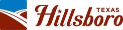 hillsboro_logo (TX).jpg