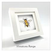 Miniatures image.jpg
