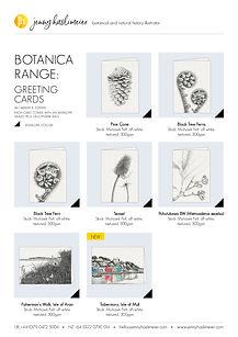 JHaslimeier Catalogue_Jul2020 botanica r