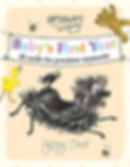 Hairy Maclary and Friends: Baby's First Year Box Set: Lynley Dodd. Designed by Jenny Haslimeier