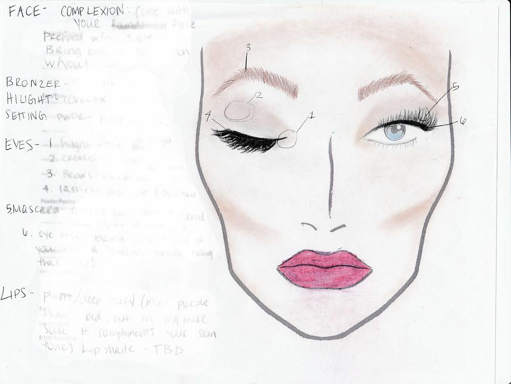 blurr MU Face chart.jpg