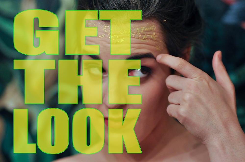 Get the Look.jpg