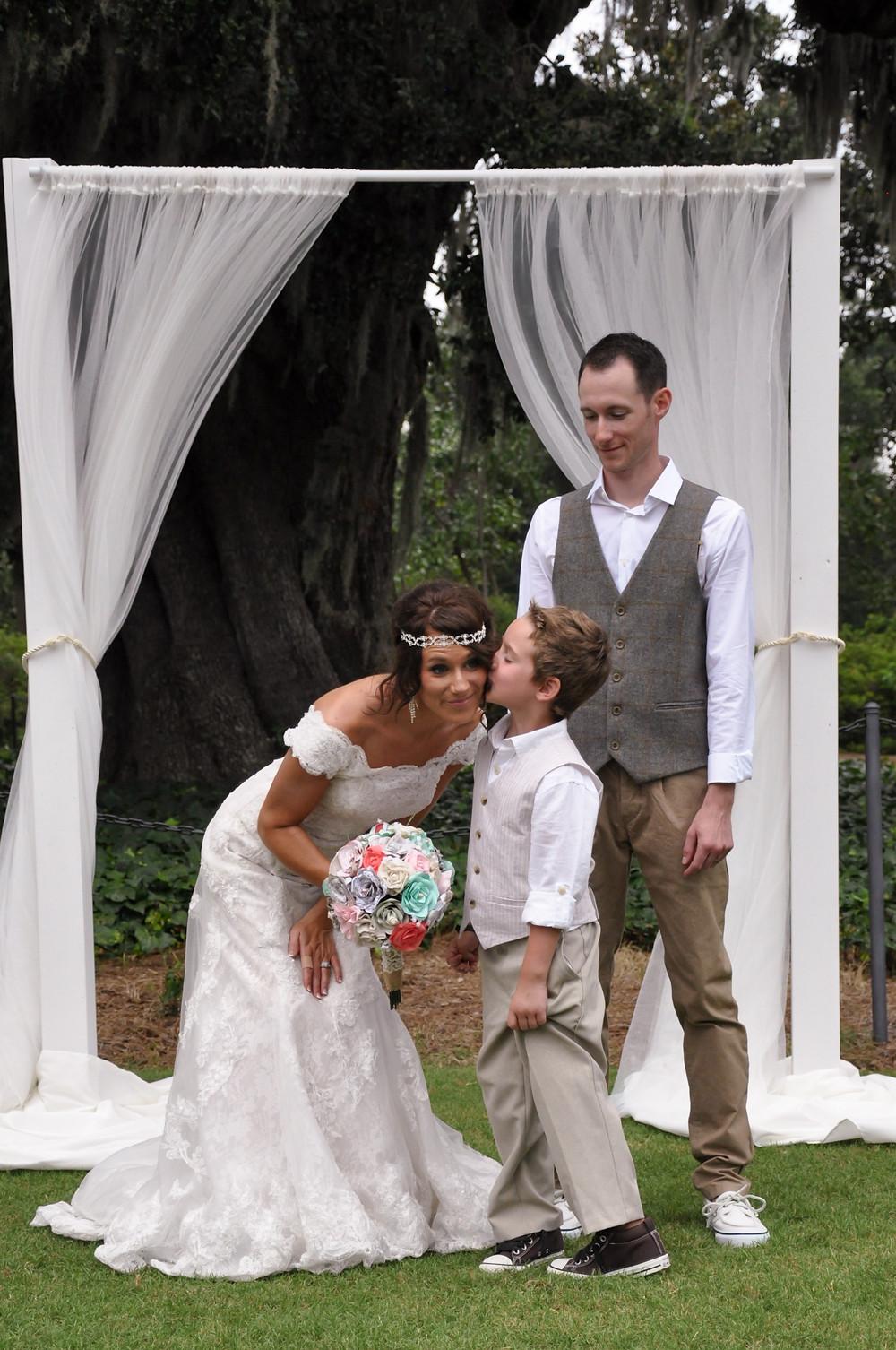 carrie wedding.jpg