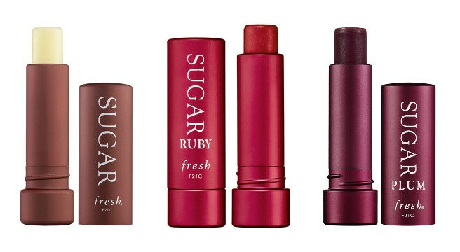 fresh lips.jpg