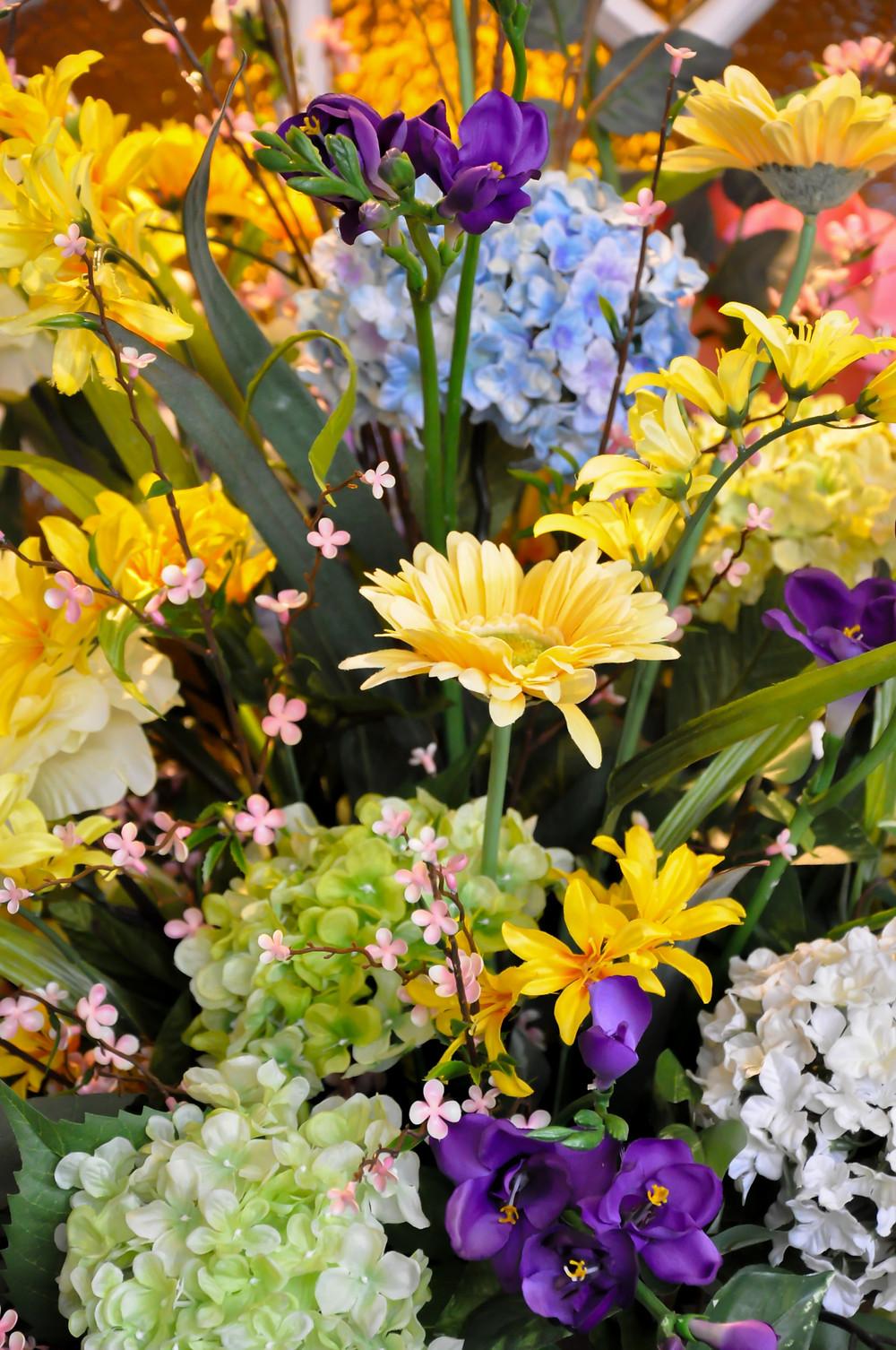 Flower Tall Arrangement.jpg