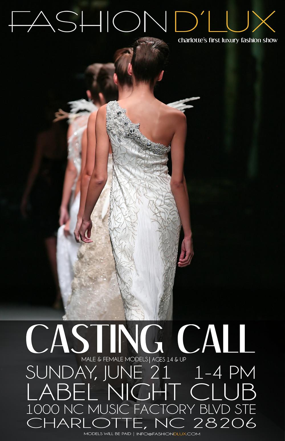 Casting Call Flyer Vertical.jpg