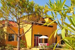 Residence LaTerrasses De Lozari