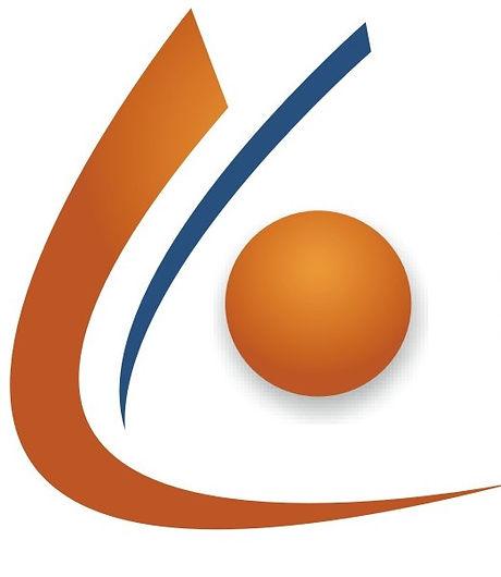 Just Logo MS.jpg