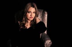 Briana Rose Lee Portraits -24