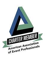 Charter Member Penrose - FINAL.jpg