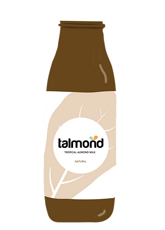 talmondbottle.png