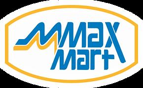1428768528-51-max-mart-shopping-centre.p