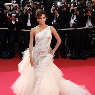 eva_longoria Cannes