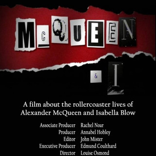 McQueen-and-I-2011