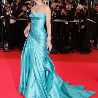 Cannes+2008+Palme+Closing+Ceremony+Arriv
