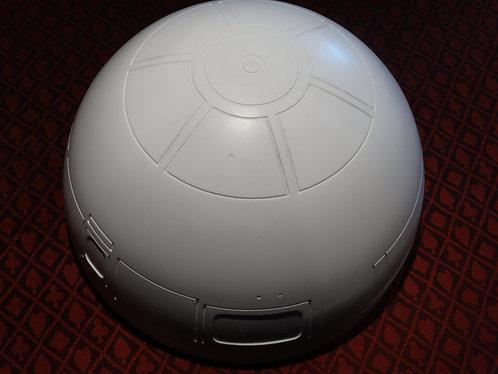 Astromech Droid Dome