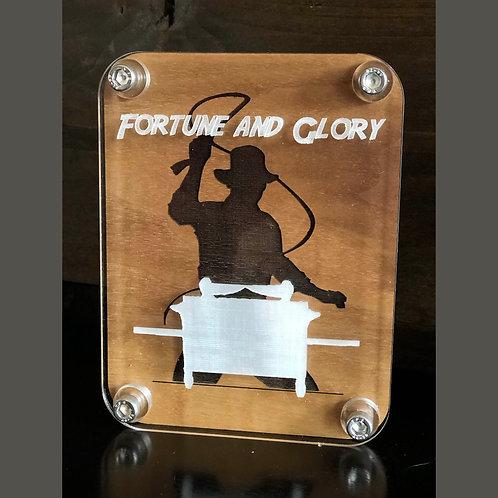 Mini Art - Fortune and Glory
