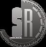 Smugglers Room Logo Gradient.png
