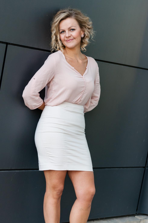 Lena 6