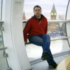ME LONDON EYE.jpg