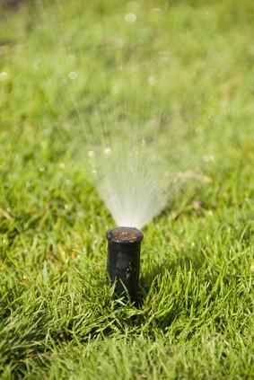 impianti-irrigazione-automatici-giardini