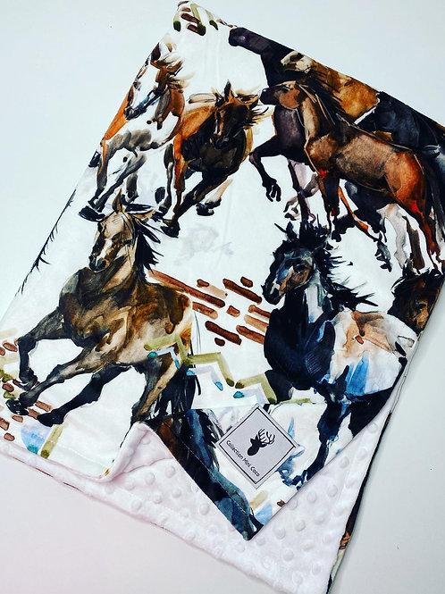 Accessoire | Accessories | Doudou cheval