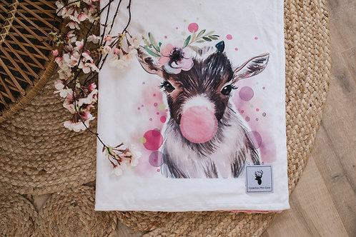 Accessoire  | Accessories | Doudou chèvres