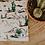 Thumbnail: Accessoires   Accessories   Doudou petit cactus