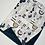 Thumbnail: dAccessoires   Accessories   doudou lama endos noir