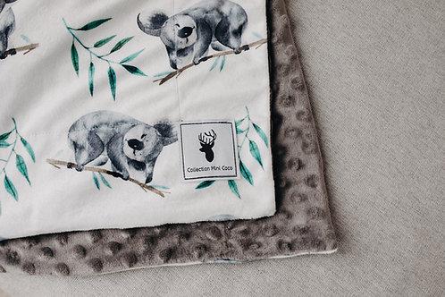 Accessoire  | Accessories | Doudou koala