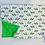 Thumbnail: Accessoires | Accessories | Doudou/Blanket | Doudou minky tortue
