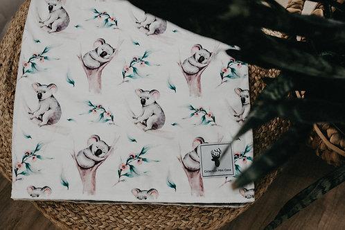 Accessoire  | Accessories | Doudou petit koala