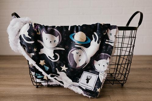 Accessoire  | Accessories | Doudou les chats de l'espace