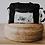Thumbnail: Sac à couches / bandoulière | Shoulder strap / Diaper bag |Koala
