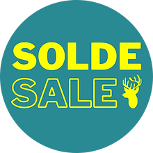 COLLECTION MINI COCO INC - SOLDE - SALE(