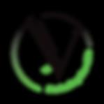 concept V-logo couleur.png