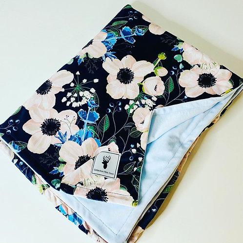 Accessoire  | Accessories | Doudou Blossoms