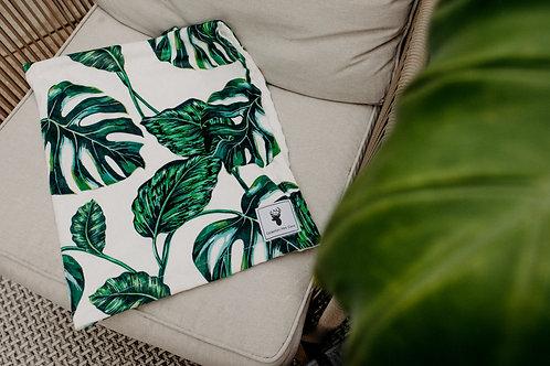 Accessoire    Accessories   Doudou tropical